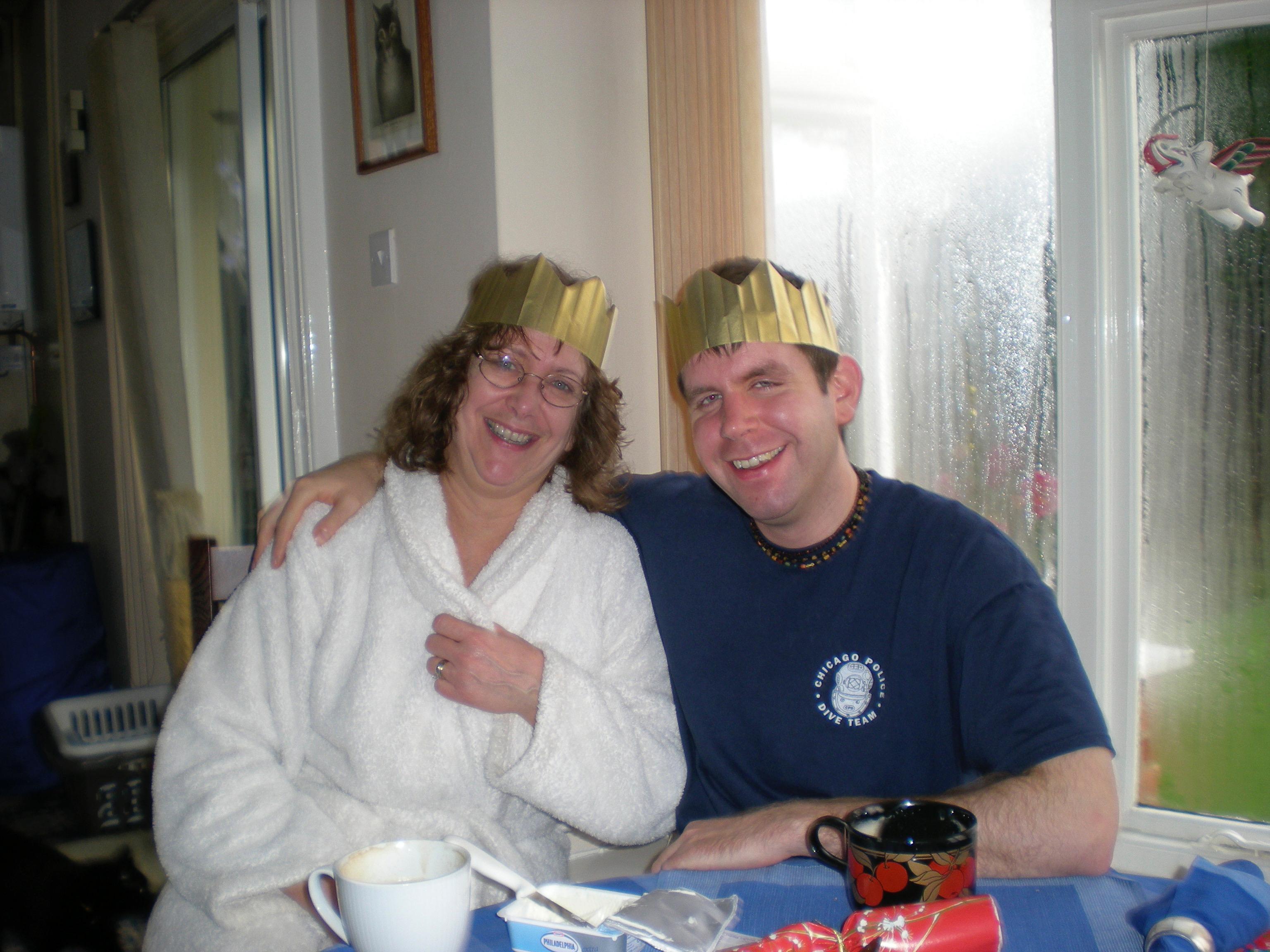 Wendy&Ben_ChristmasAM2